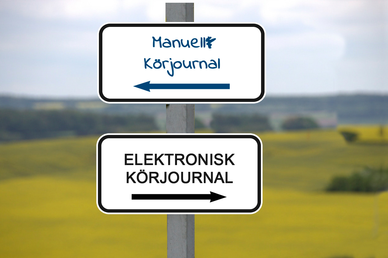 Manuell_vs_Elektronisk_